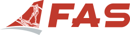 FAS - Fanourakis Aviation Services